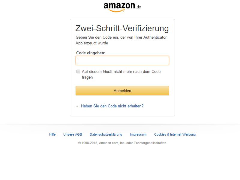 https://i2.wp.com/www.zdnet.de/wp-content/uploads/2015/11/amazon-zweischritt.png?w=910&ssl=1