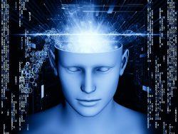 KI (image: Shutterstock.com/agsandrew)