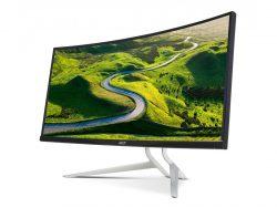 Acer XR382CQK (image: Acer)