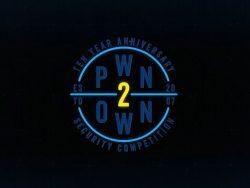 Pwn2Own 2017 (image: trend micro)