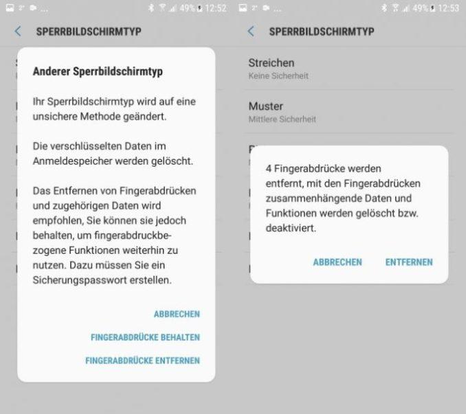 04_Galaxy_S7_Sicherungsfunktionen_ausschalten