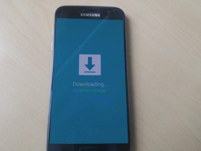 06_Galaxy_S7_Downloadmodus