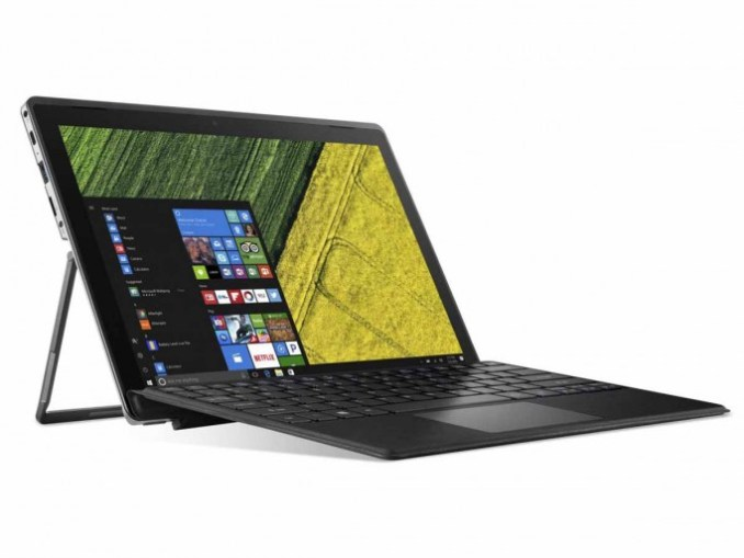 Acer switch 3 (image: Acer)