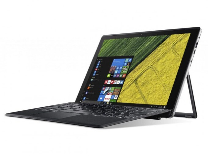 Acer switch 5 (image: Acer)