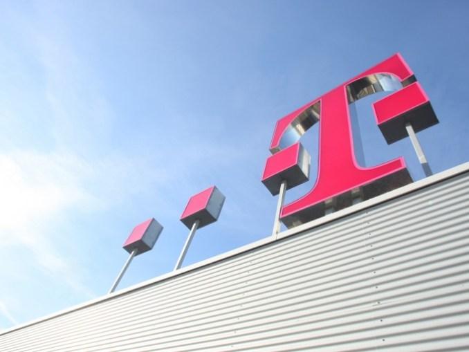 (Bild: Deutsche Telekom)