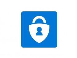 authenticator (image: Microsoft)