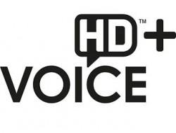 HD voice plus (image: Telecom)