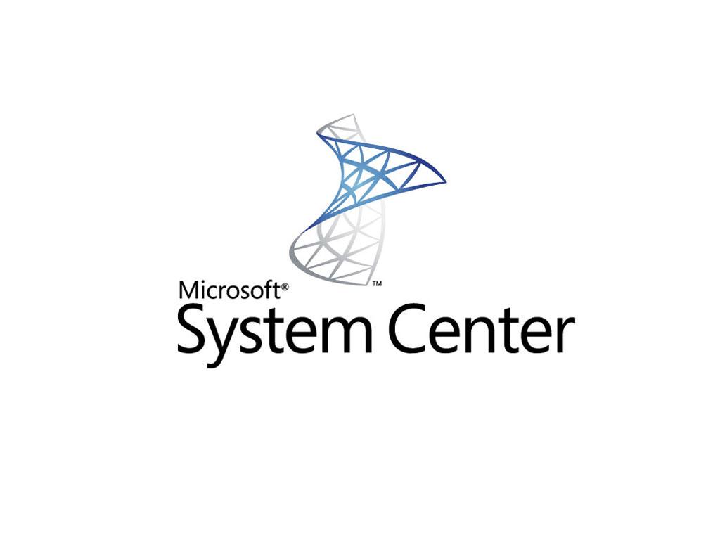 Microsoft System Center Bekommt Zum Ersten Mal Halbjahres