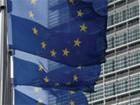 Google/Fitbit : la Commission européenne veut une enquête « en profondeur »