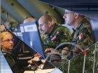 Le ministère de la Défense attaqué par des 'Anonymous'