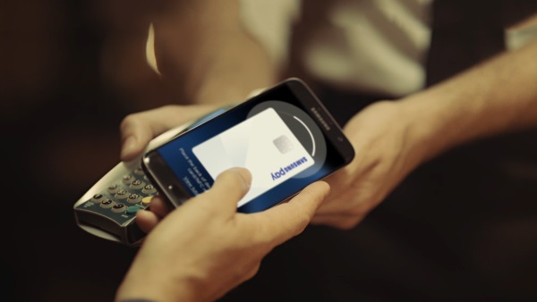 BPCE    Apple Pay  Samsung Pay  le d    collage prendra du temps    ZDNet