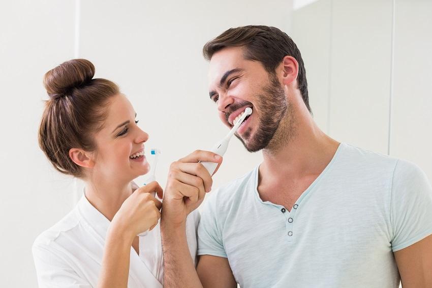 Tần suất nó cần thiết để thay đổi bàn chải đánh răng