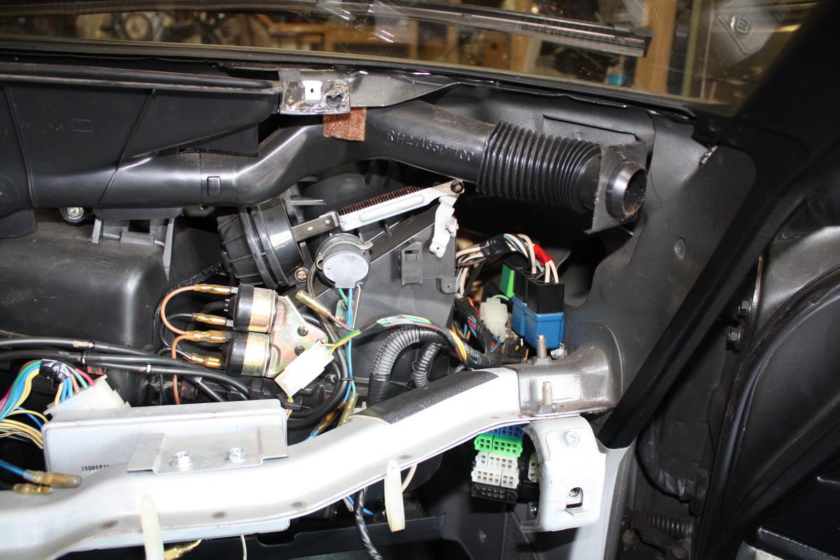 77 280z Fuel Pump Location Filter