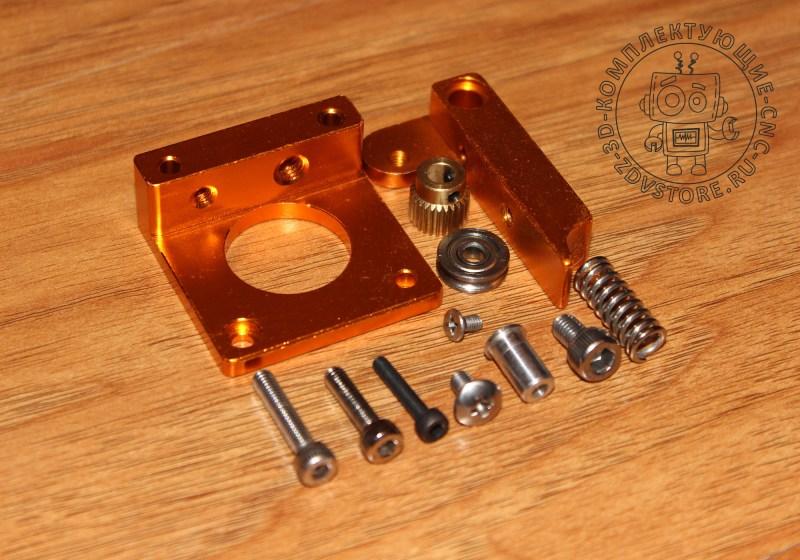 MK8-EXTRUDER-BLOCK-RIGHT-001
