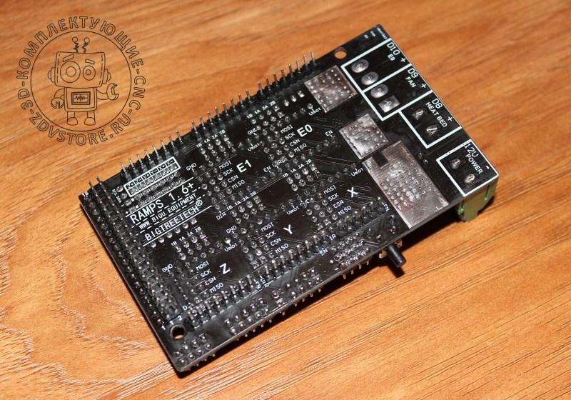 RAMPS-V1.6-PLUS-002
