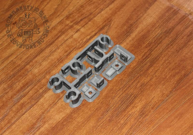 ZDV-PRUSA-I3-V2-CASE-PLASTIC-010