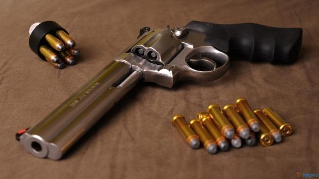 HD gun wallpapers