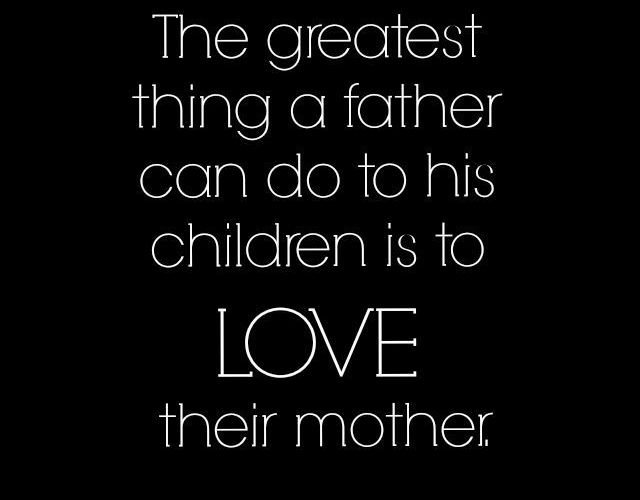 12 Great Father's Day Quotes