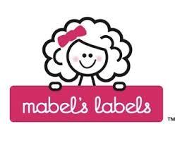 Mabel's Labels Campaign -zealousmom.com