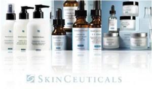 SkinCeuticals Campaign -zealousmom.com #skincare
