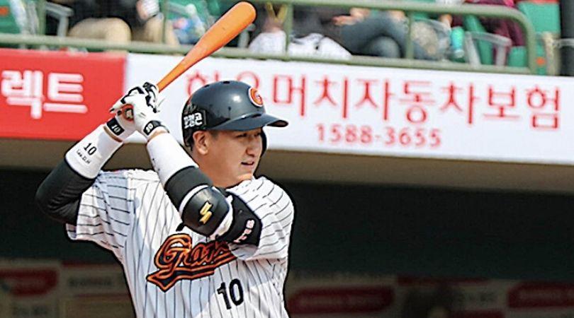 DOB vs Log Baseball Dream 11 Prediction