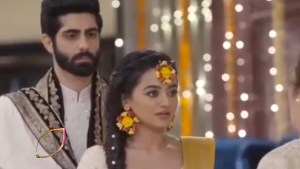 Ishq Mein Marjawan 2 15 August 2020 Written Update
