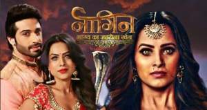 Naagin 4 9 August 2020 Upcoming Story