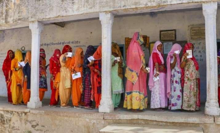 Rajasthan Panchayat Chunav Result 2020 Live