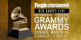Grammys Live Stream Reddit
