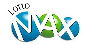 Lotto Max March 5 2021 Winning Numbers