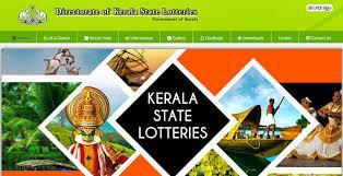 NR216 Lottery Result