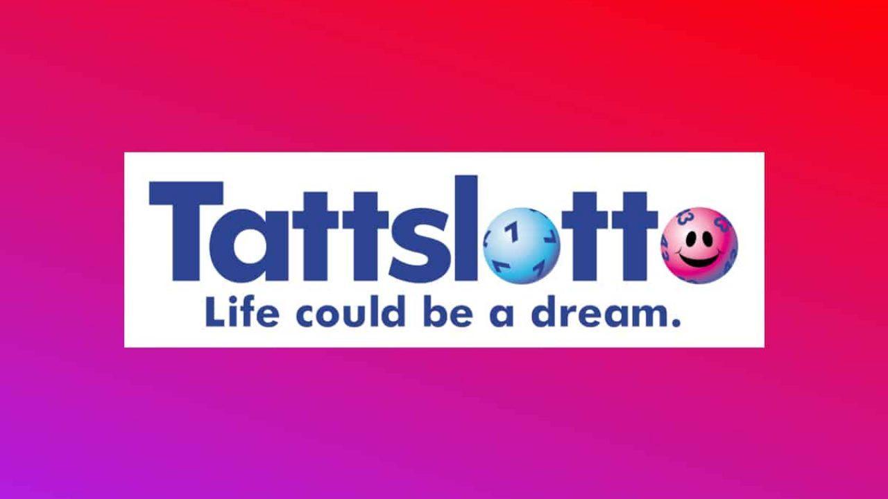 tattslotto draw 4147 results