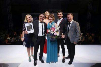 Zeba-hairdressing-awards-ireland