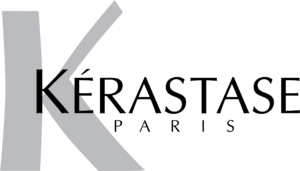 zeba-hairdressing-kerastase-paris