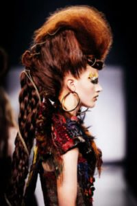 zeba-hairdressing-awards-Dublin-ireland-L'Oreal