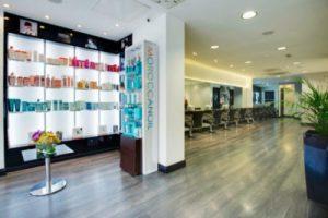 Zeba-hairdressing-Sandymount