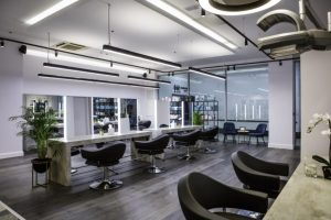Zeba-hairdressing-maynooth