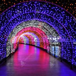 聖誕燈系列