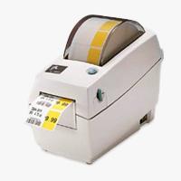 Lp 2824 Desktop Printer Support Downloads Zebra