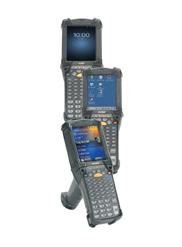 Computadora móvil táctil TC8000 (copia)