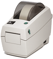 Lp 2824plus Desktop Printer Support Downloads Zebra