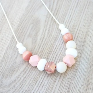 cassie-silicone-necklace