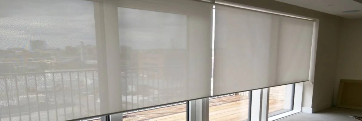 best patio door blinds for privacy and