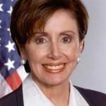 Official Portrait Speaker of the House Nancy Pelosi_jpg