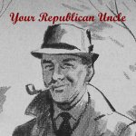Your Republican Uncle