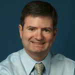 Glenn Kessler, Fact Checker