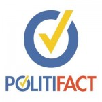 PolitiFact California