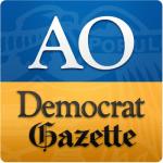 Arkansas Democrat-Gazette Brenda Looper