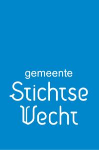 stcrt-2014-14893-1
