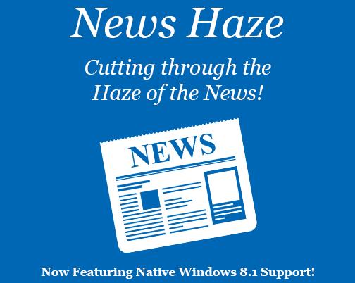 newshaze